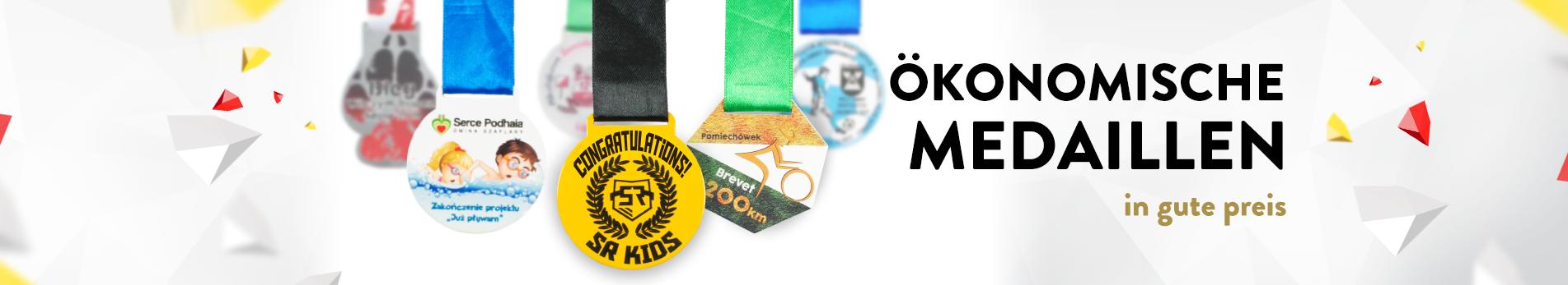 okonomische-medaille