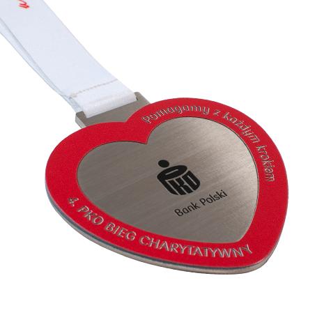 Sport-Medaillen