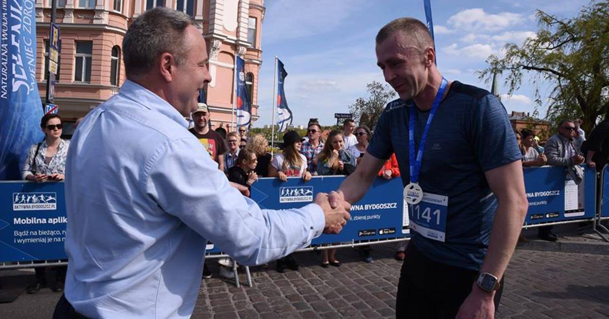 medals-active-bydgoszcz-run-2018