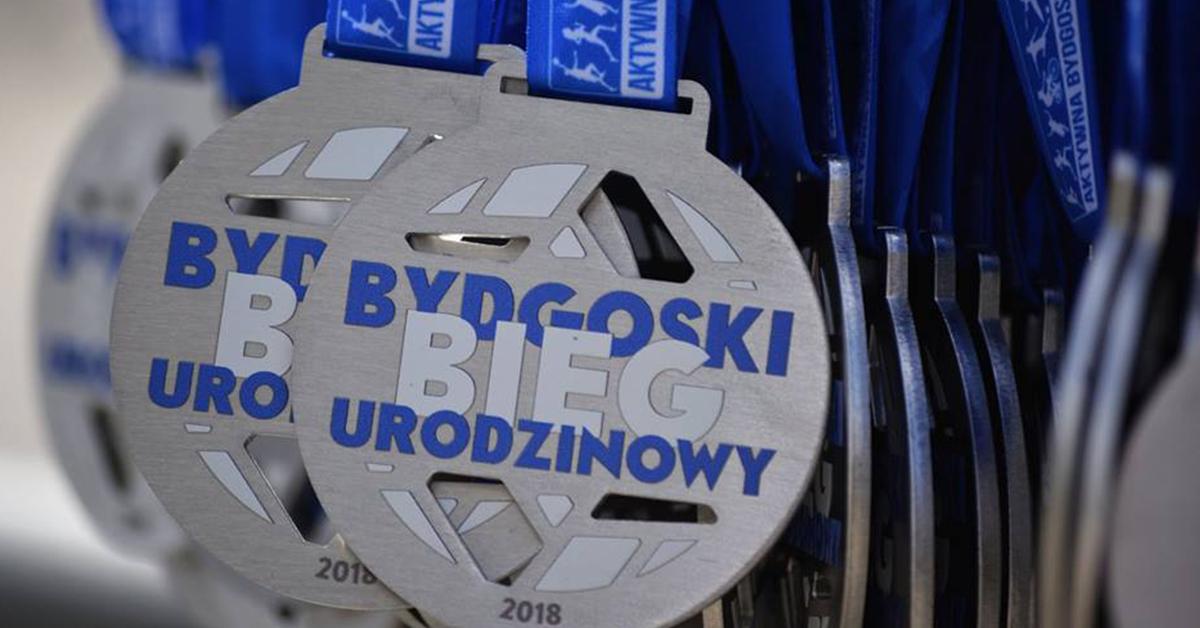 sports-medals-active-bydgoszcz-run