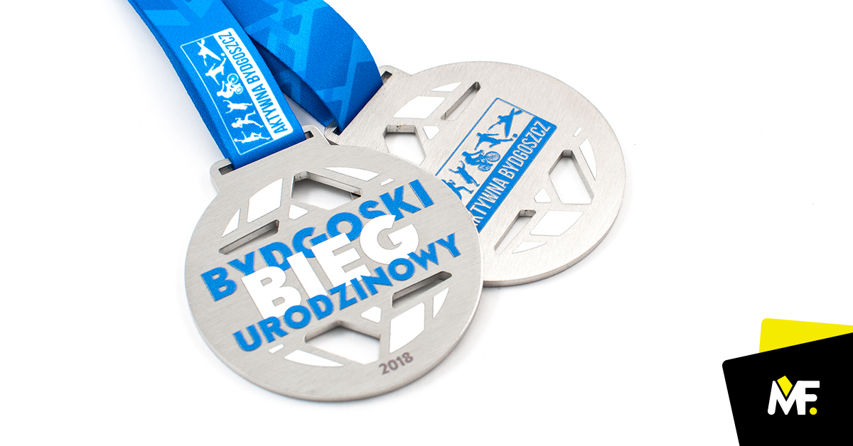 sports-medals-bydgoszcz-run